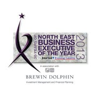 North East Business Executive Awards